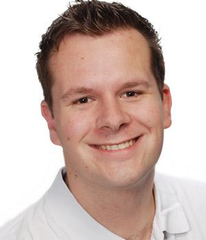 Andrej Šimunaj is the founder and CEO of AM2 studio – largest Croatian WordPress agency