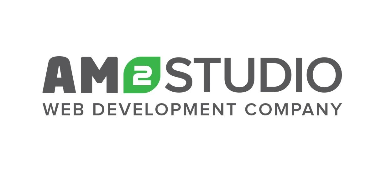 AM2 Studio