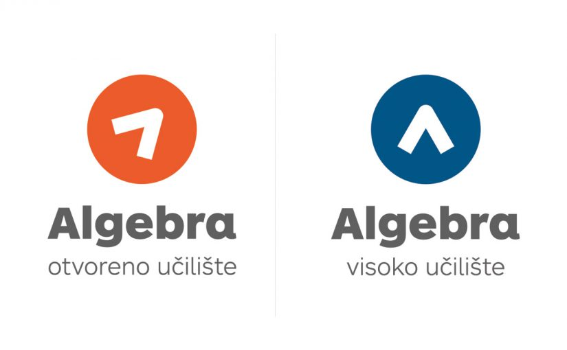 Algebra is educating 18.000 people annually and they have plans with our WordPress community