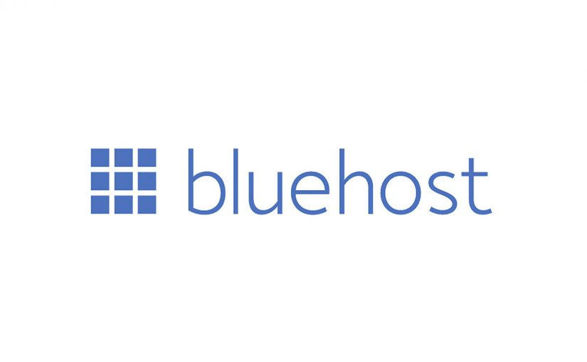 Bluehost is WordCamp Split Gold sponsor – thank you