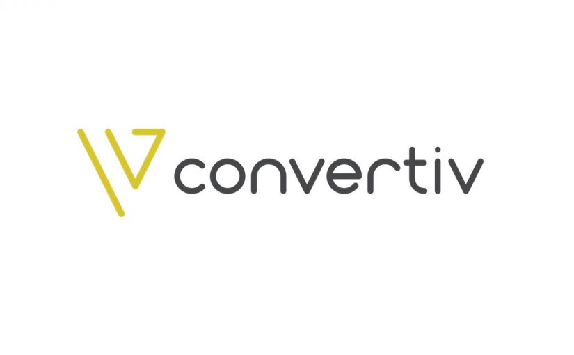 Thank you Convertiv for being a Platinum sponsor of WordCamp Split