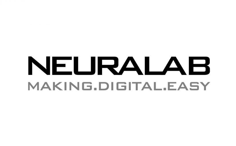Neuralab is hiring, and they will be at WordCamp Split