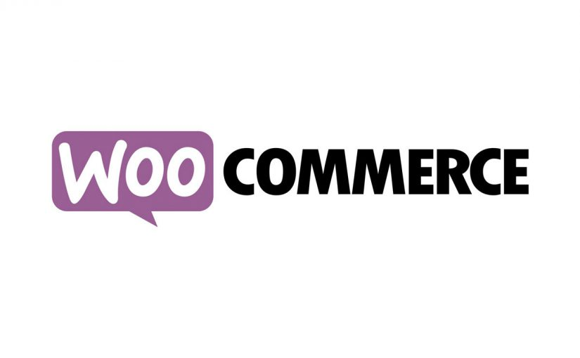 Thank you WooCommerce, our Platinum sponsor