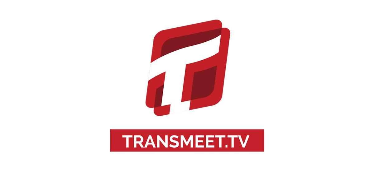 Transmeet.Tv