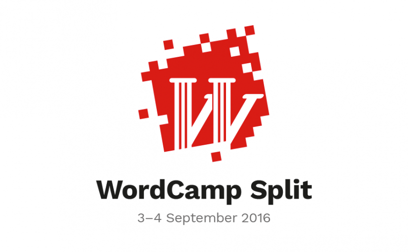 WordCamp Split Branding